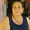 Fundacion-para-el-desarrollo-de-la-mujer-Nicaragua FUNDEMUJERFundacion-para-el-desarrollo-de-la-mujer-Nicaragua