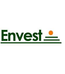 Logo Envest