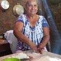 Fundacion-para-el-desarrollo-de-la-mujer-Nicaragua FUNDEMUJERFundacion-para-el-desarrollo-de-la-mujer-Nicaragua Castillo