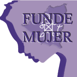 Logo_fundemujer